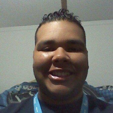 Hector L. Pagan Ortiz linkedin profile