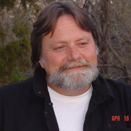 Randy Hall Sr. linkedin profile