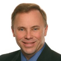 Steve Anderson linkedin profile