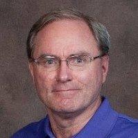 Larry E. Lawrence linkedin profile