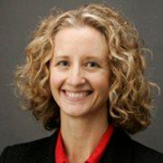 Heather Kirkvold McLeod linkedin profile