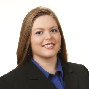 A Brooke Taylor linkedin profile