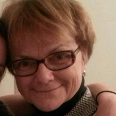 Barbara C Close linkedin profile
