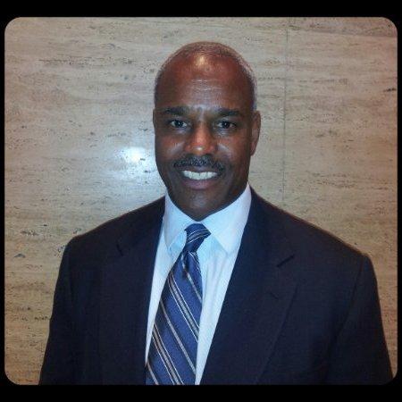 Kenneth F. Johnson Jr. linkedin profile
