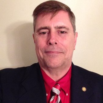 Scott Crowder linkedin profile