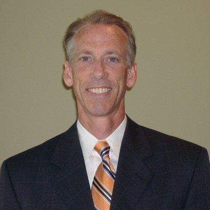 Mike Baldwin linkedin profile