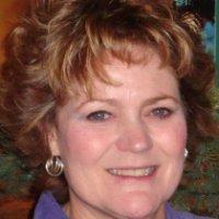Jane Morton linkedin profile