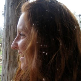 Stephanie Taylor Twohey linkedin profile