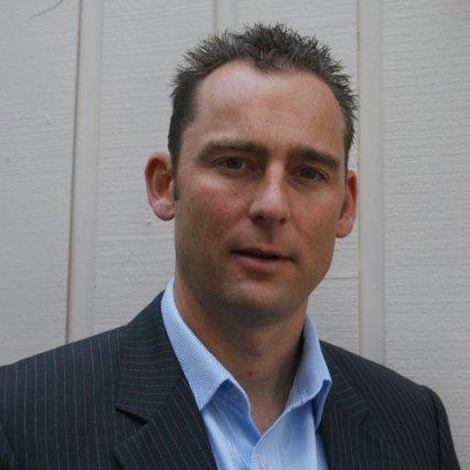 Peter Avery