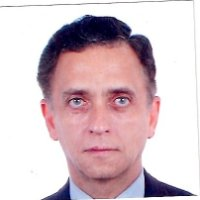 Evaldo B Amaral linkedin profile