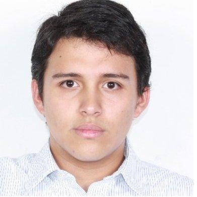 Carlos Aguilar Davi linkedin profile