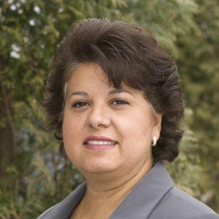 Patricia Cannizzaro