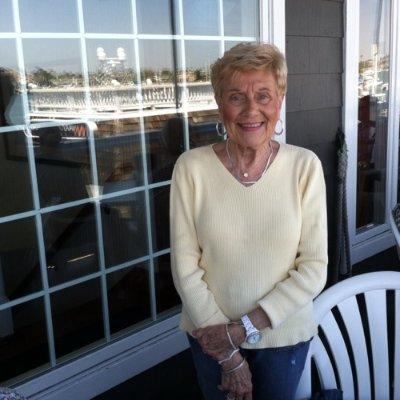 June Ann Hahn linkedin profile