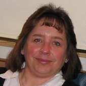 Kathy Wilson (wkathyrn1997@aol.com) linkedin profile