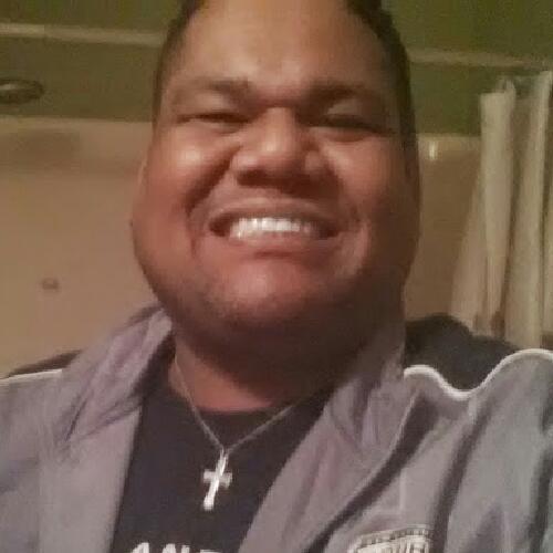 Marcus William Mason linkedin profile