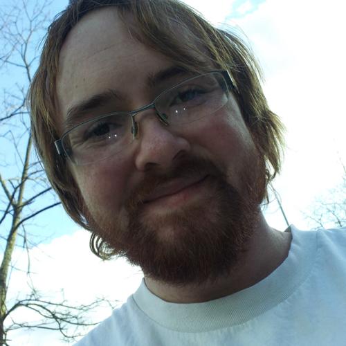 Travis Blake linkedin profile