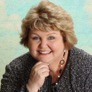 Brenda Lovell
