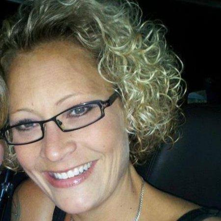 Leigh Anne Strickland linkedin profile