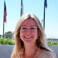 Barbara Baird linkedin profile