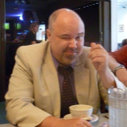 David A. Townsend Ph.D. linkedin profile