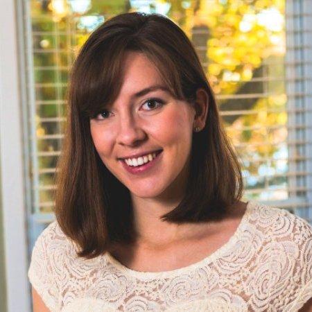 Taylor Jeffrey linkedin profile