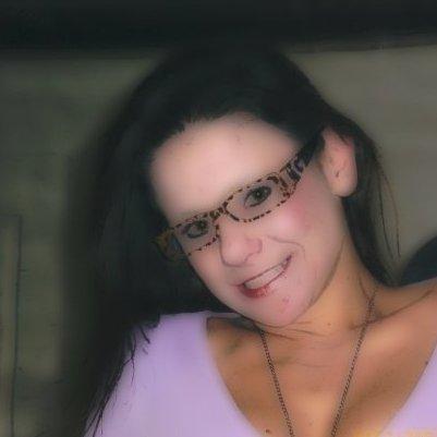 Juliene Nicole Jackson linkedin profile