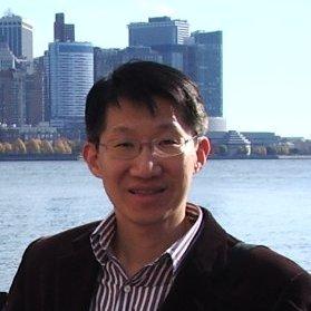 Ping Cheng