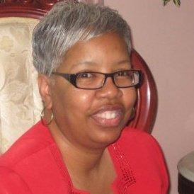 Phyllis Galloway