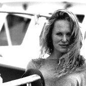 Maureen Blanchard linkedin profile