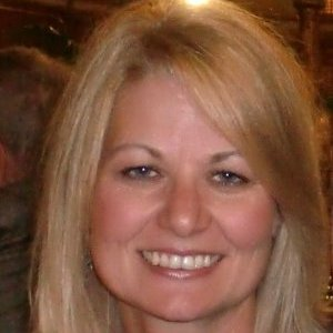 Cheryl A. Cameron linkedin profile