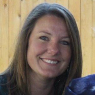 Debra (Bina) Anderson linkedin profile