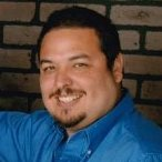 Victor Alexander Flores linkedin profile