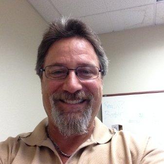 David Manis linkedin profile