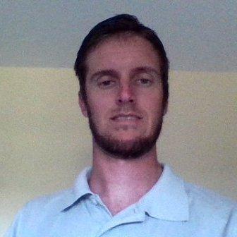 William Atkinson linkedin profile