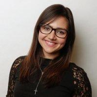 Katherine Alison (Kat) Taylor linkedin profile