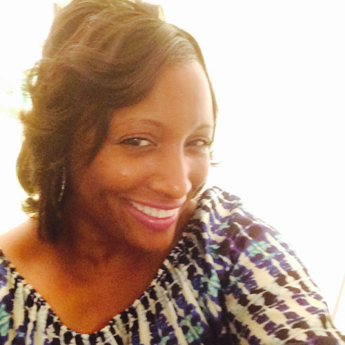Angela D. Carter linkedin profile