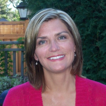 Karen Mason linkedin profile