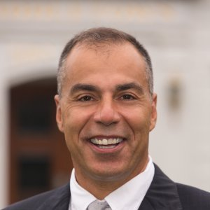 Paul Rodrigues