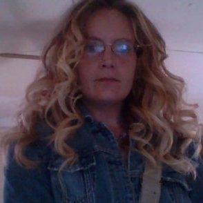 Kristie Bragg