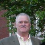 Kenneth Schofield