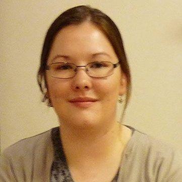 Jeanne Ashley Beck linkedin profile