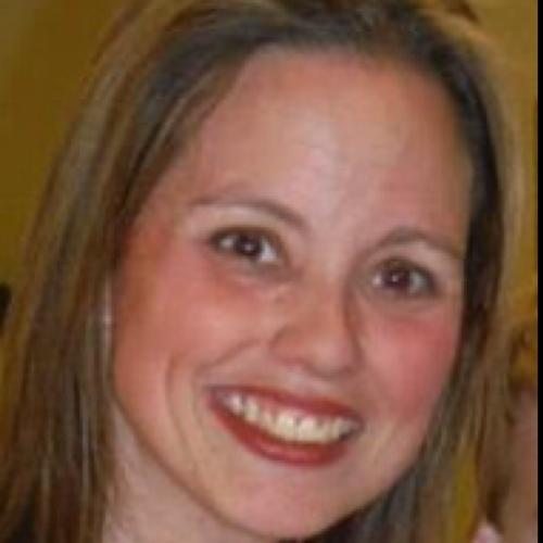 Kathleen Mcdavid