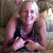 Dr. Janice Johnson linkedin profile
