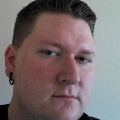 Philip Browning linkedin profile