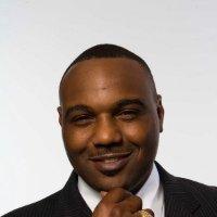 Albert Johnson linkedin profile