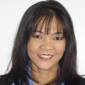 Ann Sanchez linkedin profile