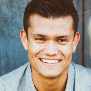 Joseph Molina linkedin profile