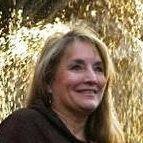 Amanda Fowler linkedin profile