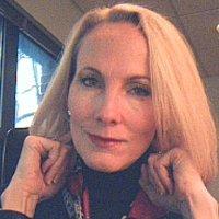 Mary Moses Kinney linkedin profile
