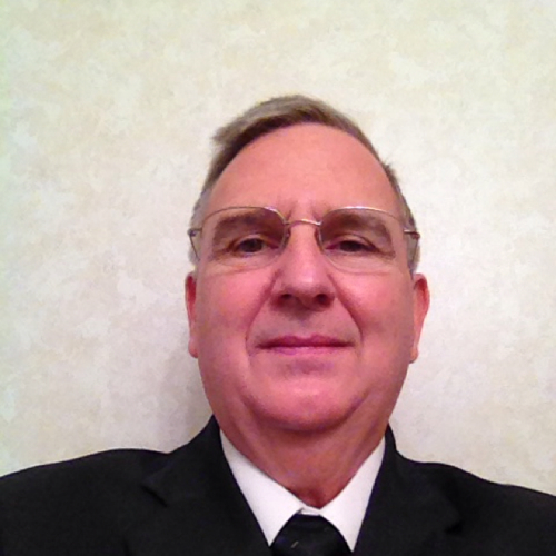 Eugene Arnold PE, CEM, CDSM linkedin profile